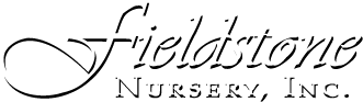 Fieldstone Nursery, Inc.